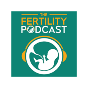 The Fertility Podcast