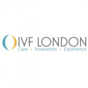 IVF London