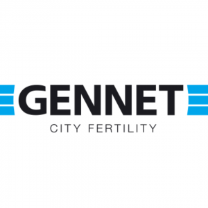 Gennet City Fertility