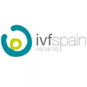 IVF Spain Alicante