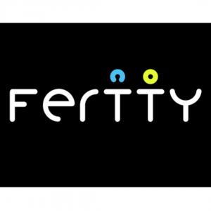 Fertty Clinic