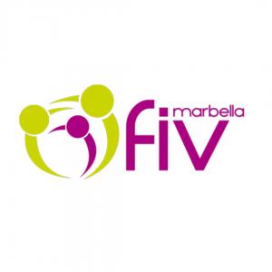 FIVMarbellaLogo