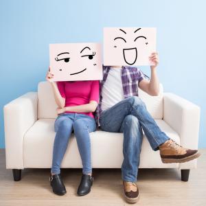 Relationships Mindfulness
