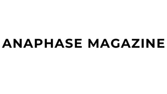 Anaphase Magazine