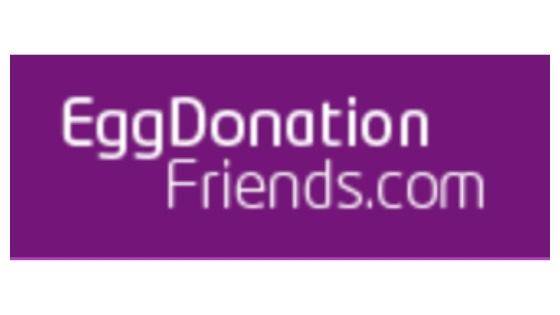 Egg Donation Friends
