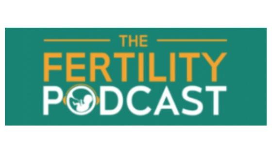 Fertility Podcast