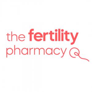 thefertilitypharmacy.com
