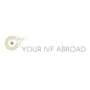 Your IVF Abroad