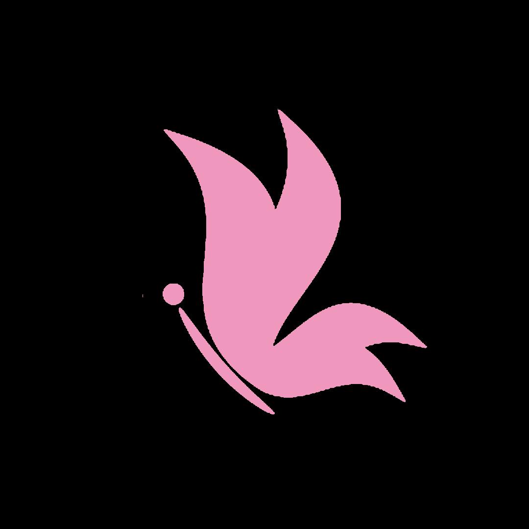 EFP Logo