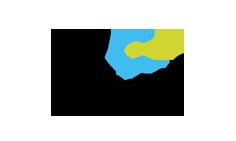 reproclinic logo