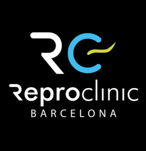 Reproclinic