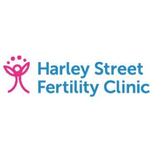 Harley Street Fertility Clinic