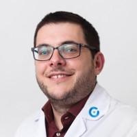 Dr Vladimiro Silva